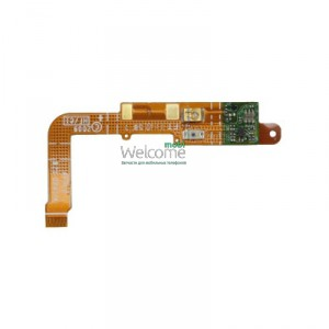 iPhone3GS sensor flex orig