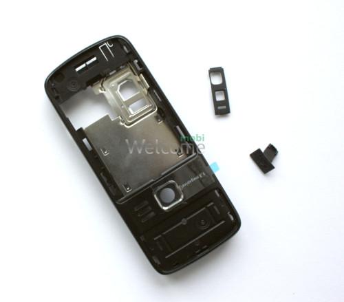 Средняя часть корпуса Nokia 3110 orig