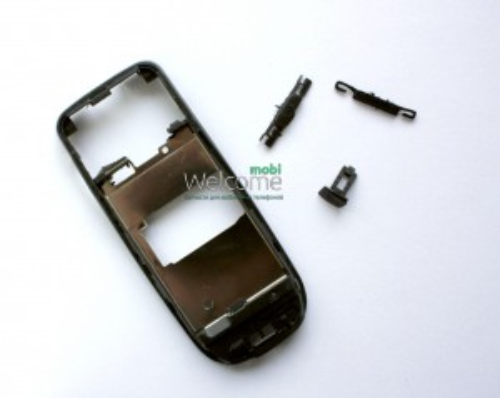 Средняя часть корпуса Nokia 3120 (полный)