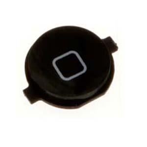 Iphone4G home button black high copy