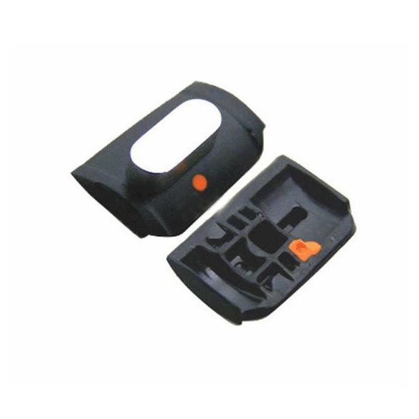 iPhone3G mute button black orig
