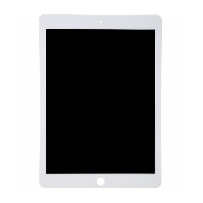 iPad Air 2 LCD with touch screen white orig