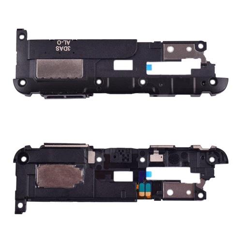 Buzzer Huawei Honor 5X (KIW-L21),Honor X5,GR5