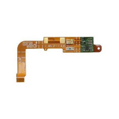 iPhone3GS sensor flex orig
