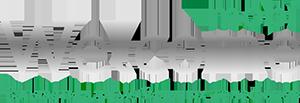 logo_ua.png