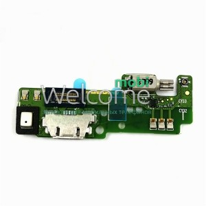 Mainboard Sony F3311 Xperia E5 with charge connector
