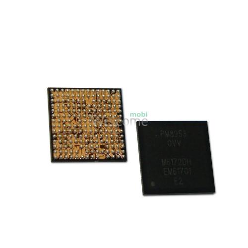 Микросхема контроллер питания PM8953 Xiaomi Redmi Note 4