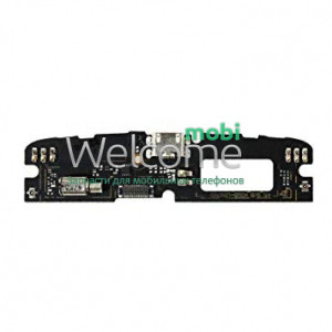 Mainboard Lenovo A7010a48 with charge connector