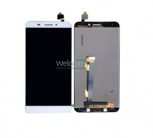 Дисплей LeTV X600 One with touchscreen white