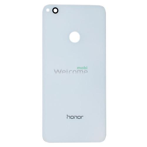 Задняя крышка Huawei Honor 8 Lite white