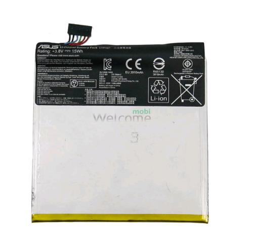 АКБ Asus Memo Pad ME170C/K012 (C11P1327)