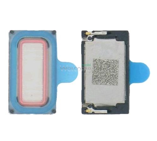 Buzzer HTC Desire 601/610/610n/One M9/One Hima/One Mini M4 orig
