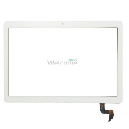 Сенсор до планшету Huawei MediaPad T3 10'' 3G AGS-W09 white