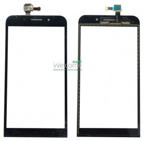 Сенсор Asus Zenfone Max (ZC550KL) black