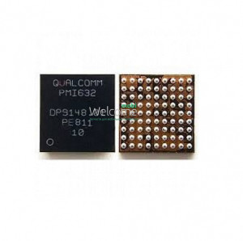 Мікросхема контролер живлення PMI632-502-00 Xiaomi Redmi 7/Redmi 7A