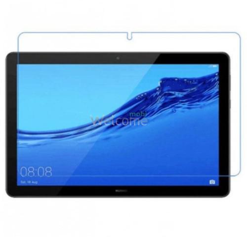 Скло HUAWEI MediaPad T5 10.0 AGS2-L09 (0.3 мм, 2.5D)