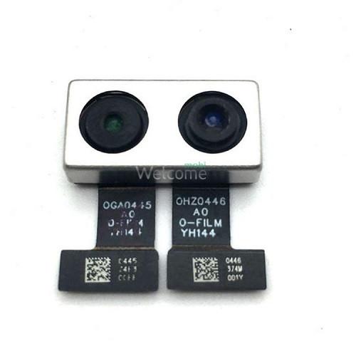 Камера Huawei Honor 8X основна (оригінал)