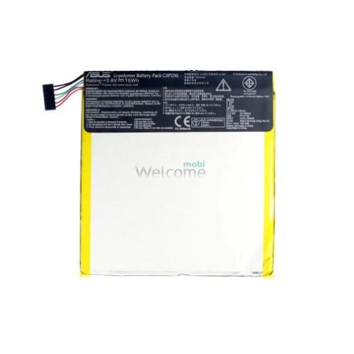 АКБ Asus FonePad 7 ME372 (C11P1310) (AAAA)