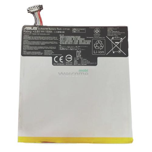 АКБ Asus MemoPad 7/ME176 (C11P1326) (AAAA)