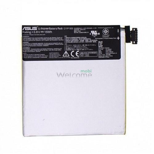 АКБ Asus Google Nexus 7 2 ME571 (C11P1303) (AAAA)
