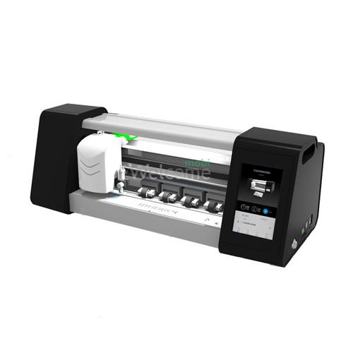 Плоттер MTB CUT 180T (MTB-CUT180T2009043)
