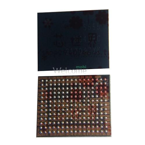 Мікросхема контролер живлення S2MU004X-C Samsung A320/A520/A720/G570