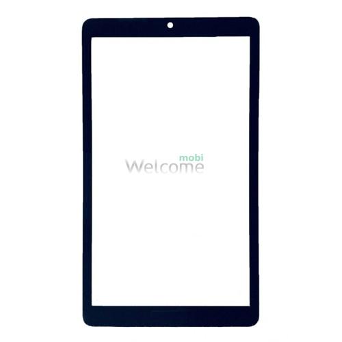 Скло корпусу до планшету Huawei MediaPad T3 7.0 3G (BG2-U01) black