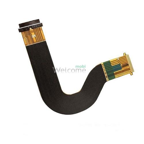 Шлейф до планшету Huawei MediaPad T3 7.0 3G (BG2-U01) міжплатний
