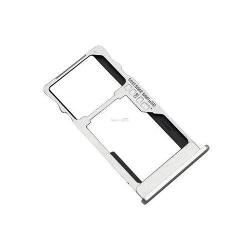 Тримач SIM-карти Meizu U20 (U685H) white