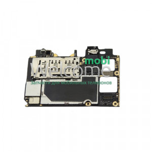 Материнська плата Xiaomi Mi A2 Lite (4/64 Gb)