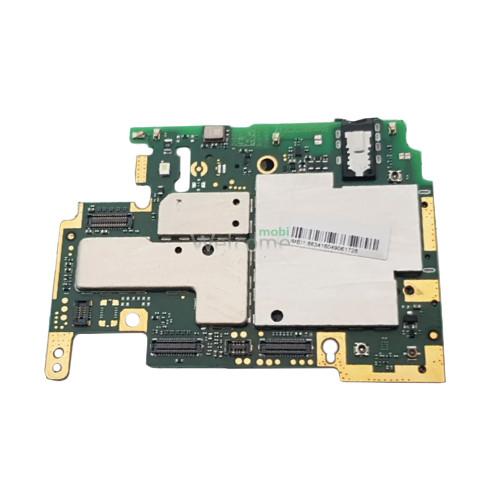 Материнська плата Xiaomi Redmi 6A (2/32 Gb)