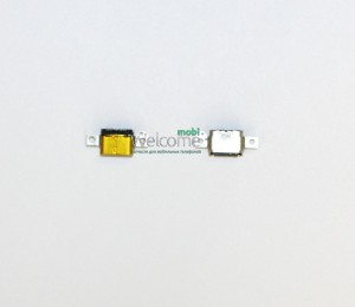 Конектор зарядки Meizu Pro5 usb Type C