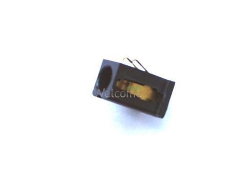 Конектор зарядки Nokia 3100/3200/6020/6170/6230/6610/6630/6670/6680/7200