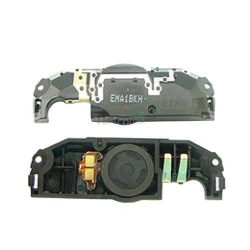 Динамік (дзвінок) Samsung C3300