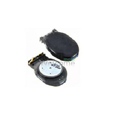 Buzzer+динамік Samsung E1080/E1081/E1130/E1170/E1172/E1175/E1230/E2120/E2121/E2230/E2252 orig