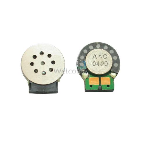 Динамік (дзвінок) Motorola C330/C350/C375/C380/E380/E680/V265/V300/V400/V500/V600/V980 orig