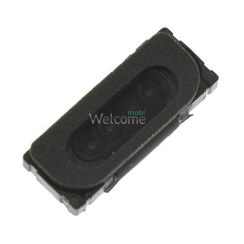Динамік Motorola V3/ V3i/ Z3/ Z6/ E770/ V80/ U6/ W205/ LG G1800/ C2500 orig (5 шт.)