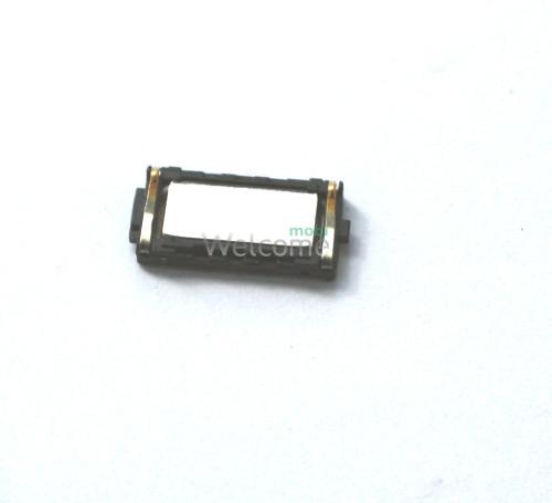 Динамік Nokia 500/700/800/820/920/305/306/Sony C1503/C1504/C1505/C1604/C5303/ST26i/ST17 orig (5 шт.)