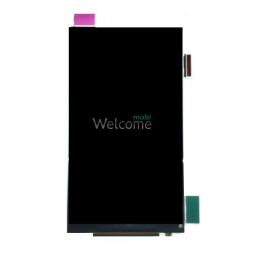 Дисплей Sony ST26i Xpreia J orig