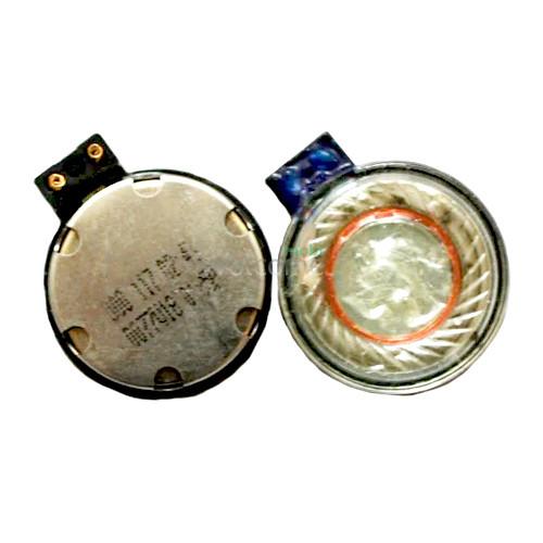 Buzzer + динамік Nokia 100/101/1280/1616/1800C1-00/C1-01/C1-02/C1-03/C2-00 orig (5 шт.)