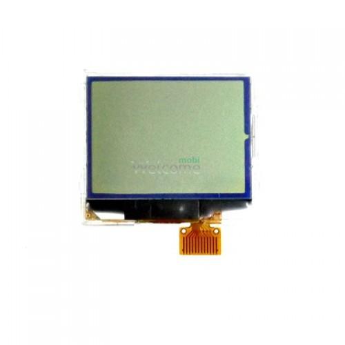 Дисплей Nokia 1202/1203/1280 high copy