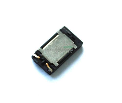 Buzzer HTC A510e Wildfire S/Desire 200/300/500 orig