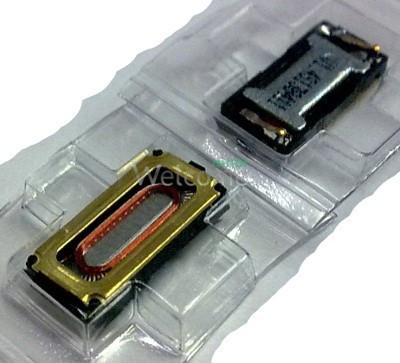 Динамік Nokia 500 (P/ N 5140244) 100% orig Австрія (5 шт.)