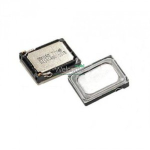 Buzzer Nokia 6233/6131/6300 (P/ N 5149037) 100% orig Австрія
