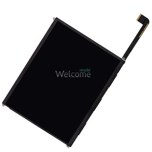 Дисплей iPad 3/iPad 4