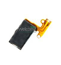 Динамік Samsung S5360/S5300/S5303 with flat cable orig