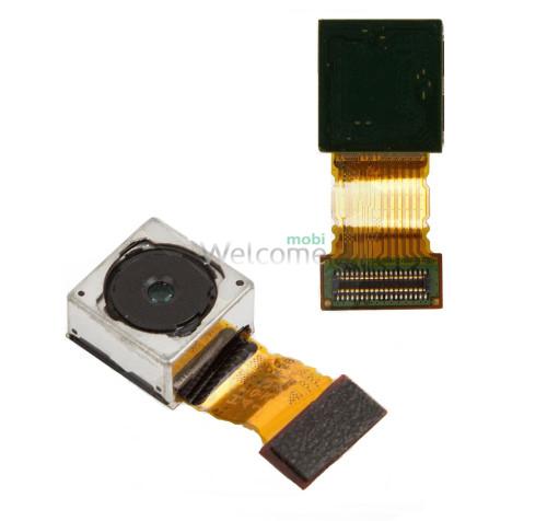 Camera Sony D5803,D5833  Xperia Z3 Compact mini (main)