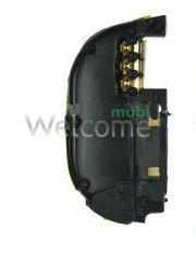 Antenna module + buzzer Nokia 6131 orig