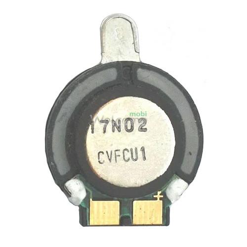 Buzzer Motorola V3/V3i/V3X/U6/V360/W220/W270 orig