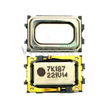 Buzzer Nokia 5310/3600/5000/5800/5220/6303/6600s/6720c/7610S/N79/N82/N85/N86/E71/300 orig